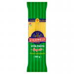 Gyermelyi Vita Pasta Durum Dried Pasta 500 g Spaghetti