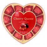Bonbonetti Cherry Queen Cherry Liquor Pralines 125 g