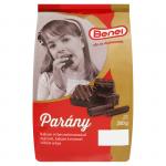Benei Chocolate Mini Wafers 200 g