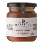 Bestillo Gönci Premium Jam 230 g apricot