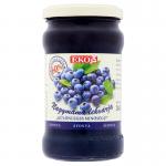 Eko Grandma's Jam 340 g blueberry