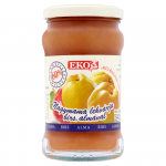 Eko Grandma's Jam 340 g quince with apple
