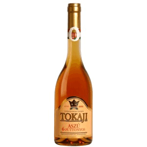Image result for tokaj aszu