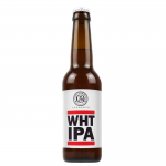 Monyo_Brewing_WHT_IPA_Beer_0.33_l_bottle_6.1%