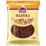 Kalifa Raisins dried fruit 100 g