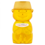 Aranynektár Hungarian Honey 250 g Bear