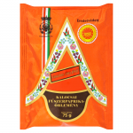 Kalocsai Gently Ground Paprika Powder 75 g