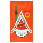 Kalocsai Ground Paprika 40 g