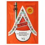 Kalocsai Ground Paprika 75 g