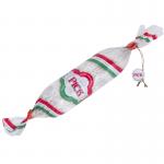 Pick Original Hungarian Wintersalami (about 350-400 g)