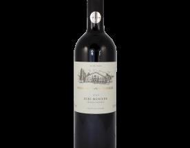 Egri Korona Borház Egri Menoire 2016 0,75 l semi-sweet red wine