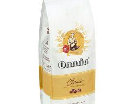 Douwe Egberts Omnia Classic Coffee 200 g