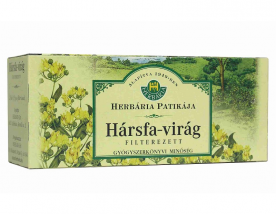Herbária Linden Flower Tea 25 Filters